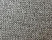 Fibreworks- Carpet- Casselbarry- Homburg Grey (Grey)