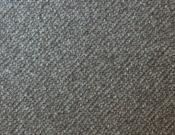 Fibreworks- Carpet- Casselbarry- Perle Noir (Grey)