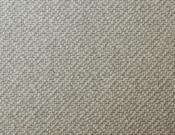 Fibreworks- Carpet- Casselbarry- Silverpointe (Grey)