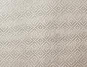 Fibreworks- Carpet- Casselbarry- Vintage Linen (Linen)