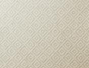 Fibreworks- Carpet- Casselbarry- Westhighland White (Ivory)