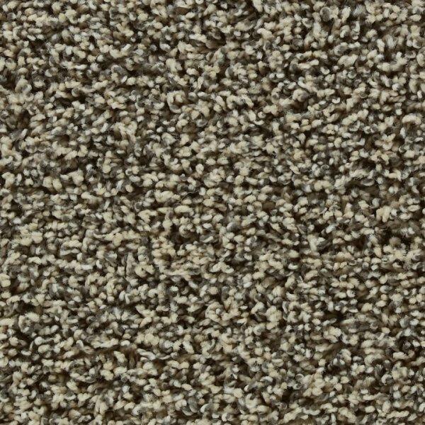 Castlegate by Beaulieu Carpet