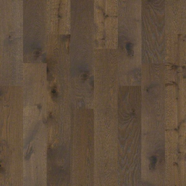 Buy Castlewood Oak Shaw Hardwood Engineered Micro Bevel