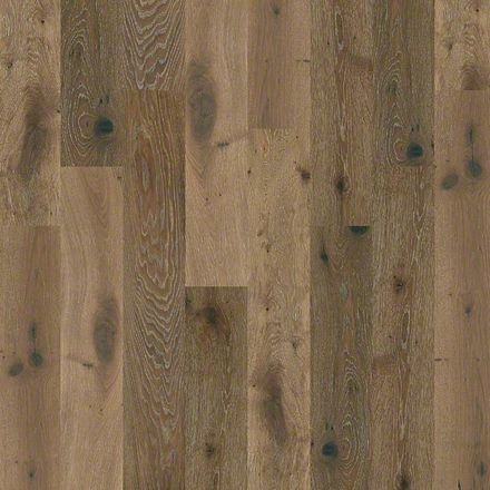 Buy Castlewood Oak By Shaw Hardwood Engineered Micro