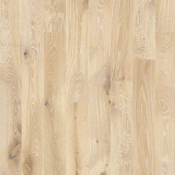 Buy Castlewood Oak By Shaw Hardwood Engineered Micro Bevel