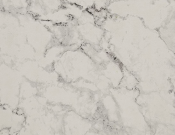 Carrara Cream