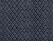 Milliken-Carpets-Cavetto-II-Empire Blue