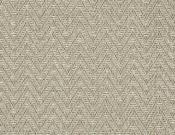 J- Mish- Carpet- Cedar- Key- Linen
