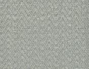 J- Mish- Carpet- Cedar- Key- Silver
