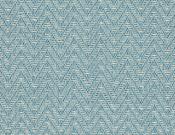 J- Mish- Carpet- Cedar- Key- Sky