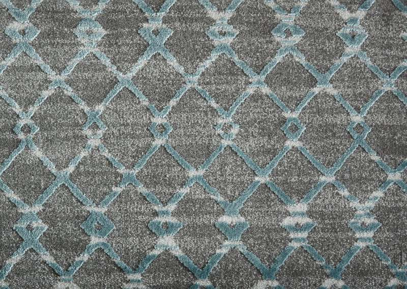 Staton Carpet Www Stkittsvilla Com