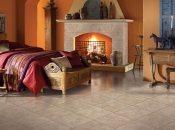 bella-rocca-floor-venetian-white