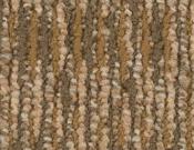 Shaw-Carpet-Philadelphia-Chain-Reaction-Echo