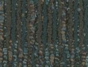 Shaw-Carpet-Philadelphia-Chain-Reaction-Melt Down