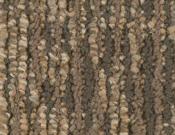 Shaw-Carpet-Philadelphia-Chain-Reaction-Pay It Forward