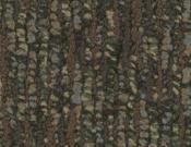 Shaw-Carpet-Philadelphia-Chain-Reaction-Random Kindness