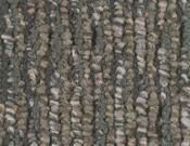 Shaw-Carpet-Philadelphia-Chain-Reaction-Rumor Mill
