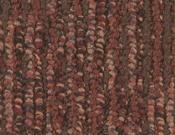 Shaw-Carpet-Philadelphia-Chain-Reaction-Spam
