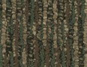 Shaw-Carpet-Philadelphia-Chain-Reaction-Stone's Throw
