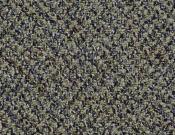 Shaw-Philadelphia-Carpet-Change-In-Attitude-Game Up