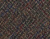 Shaw-Philadelphia-Carpet-Change-In-Attitude-Laid Back