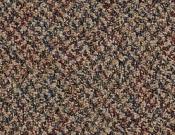 Shaw-Philadelphia-Carpet-Change-In-Attitude-Lighten Up