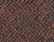 Shaw-Philadelphia-Carpet-Change-In-Attitude-Positive Thinking