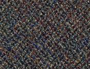 Shaw-Philadelphia-Carpet-Change-In-Attitude-Shape Up