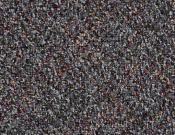 Shaw-Philadelphia-Carpet-Change-In-Attitude-Take Action