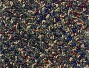 Shaw-Carpet-Philadelphia-Change-in-Attitude-Laid Back