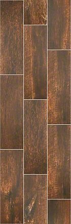 Buy Channel Plank By Shaw Ceramic Stone