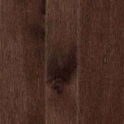 Buy Channing Mohawk Hardwood Hickory
