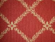 Buy Charlton By Prestige Commercial Pattern