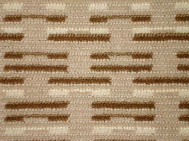 Charter By Bellbridge Wool Carpet Residential Cut Loop