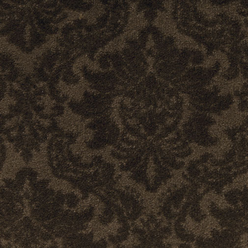 Buy Chateau By Milliken Nylon Broadloom Carpets In Dalton