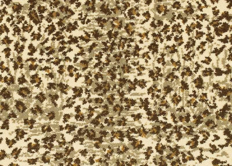 Buy Cheetah By Couristan Nylon