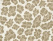 Prestige- Carpet- Cheetahgram- Honey