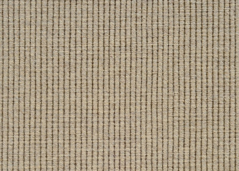 Buy Chestnut By Couristan 100 Undyed Natural Wool