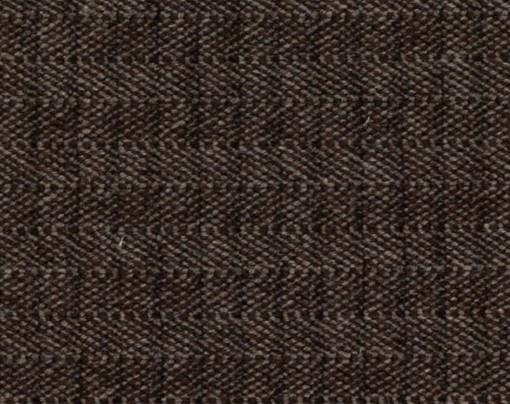 Buy Cheswick By Helios Carpet
