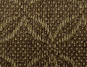 Fibreworks- Carpet- Cirque- Aged Bronze (Brown)