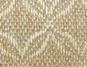 Fibreworks- Carpet- Cirque- Canvas (Ivory)