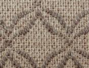 Fibreworks- Carpet- Cirque- Graphite Pearl (Grey)