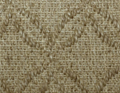 Fibreworks- Carpet- Cirque- Oat Straw (Beige)