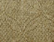 Fibreworks- Carpet- Cirque- Sandstone (Beige)