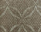 Fibreworks- Carpet- Cirque- Silvered Gray (Grey)