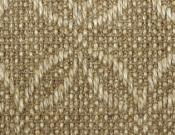 Fibreworks- Carpet- Cirque- Timber Dust (Natural)