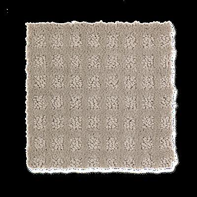 City Sights By Mohawk Horizon Carpets In Dalton