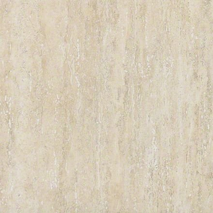 Buy Classico By Shaw Ceramic Tile Smooth