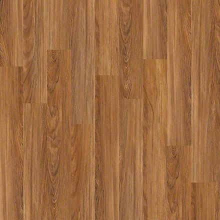 Buy Classico Plank By Shaw