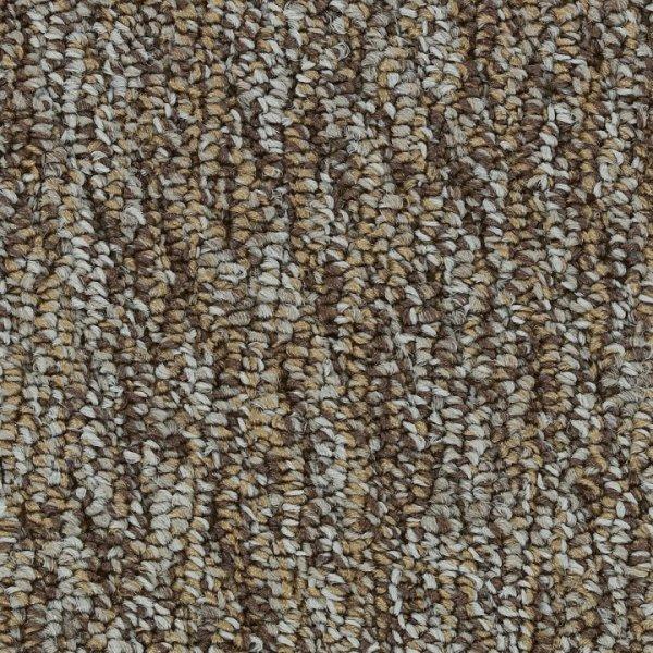 Classmate By BeaulieuCarpet Commercial Durable Carpets